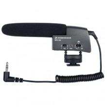 Micrófonos Para Camaras