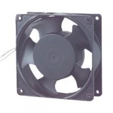 Ventiladores 5V, 12v, 220v y 24v