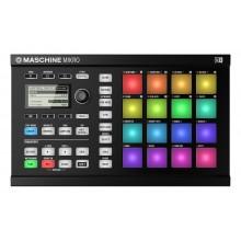 Controladores Simples - FX