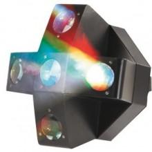 Efectos Iluminación LED