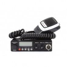Emisoras CB 27 Mhz
