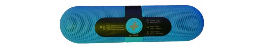 Bluetooth inalámbricos