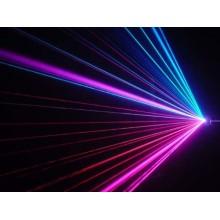 Laser Discotecas