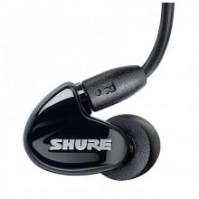 IN EAR Auriculares
