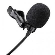 Micrófonos para telefonos moviles tablets