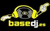 Base DJ